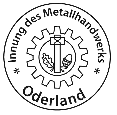 Logo Innung Metall